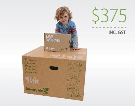 e3ca54c6fd9 Buy Hungry Bin Products ・ Buy ・ Hungry bin